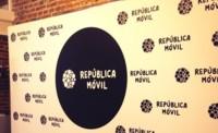 República Móvil, el OMV que recompensará mensualmente a los usuarios que capten clientes