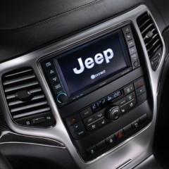 Foto 17 de 21 de la galería jeep-grand-cherokee-srt en Motorpasión