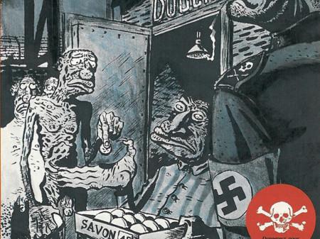 Hitlerss