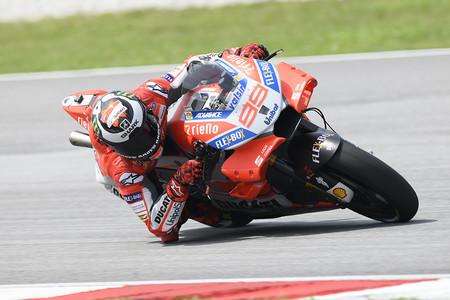 Ducati Alerones 2