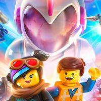 Anunciado el videojuego de La LEGO Película 2 para 2019 en PS4, Xbox One, Nintendo Switch y PC