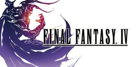 Final Fantasy IV ya disponible para Android