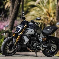 Foto 45 de 59 de la galería ducati-diavel-1260-s-2019-prueba en Motorpasion Moto