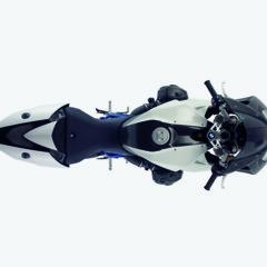 Foto 21 de 47 de la galería imagenes-oficiales-bmw-hp2-sport en Motorpasion Moto