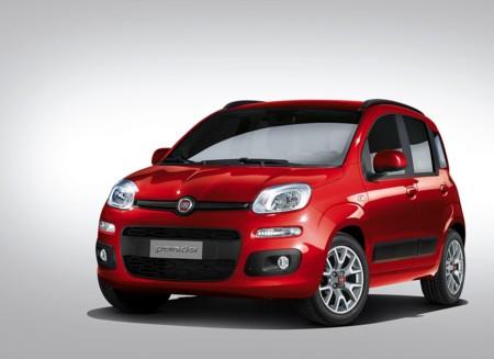 160915 Fiat Panda 02