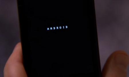 La primera beta de Android cumple hoy 11 años, así era la versión original del sistema operativo móvil más usado del mundo