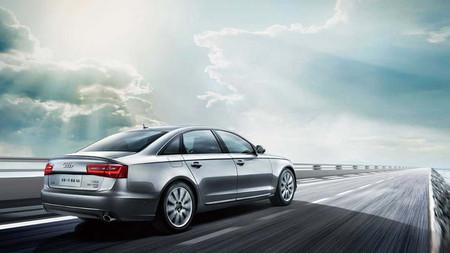 Audi, BMW y Mercedes, en el punto de mira de las autoridades de China