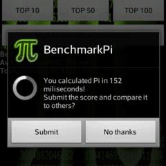 Foto 11 de 12 de la galería lg-optimus-g-pro-benchmarks en Xataka Android