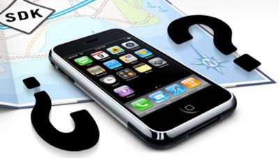 Preguntas y respuestas sobre el SDK del iPhone/iPod touch (2ª Parte)