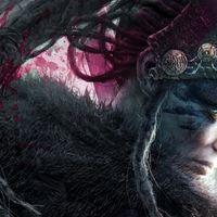 Hellblade: Senua's Sacrifice nos llevará al borde de la locura con sus efectos de sonido ambientales en 3D