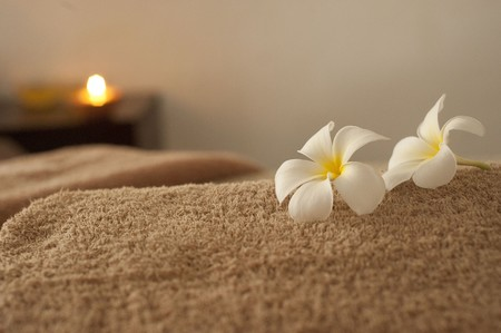 Relaxation 686392 1280