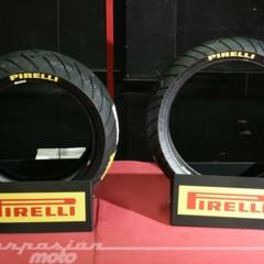 Foto 6 de 29 de la galería pirelli-scorpion-trail-ii en Motorpasion Moto