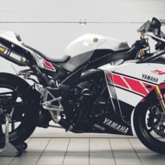Foto 5 de 5 de la galería yamaha-r1-yzf-sp-y-spr-factory-edition-para-los-que-quieren-un-poco-mas en Motorpasion Moto