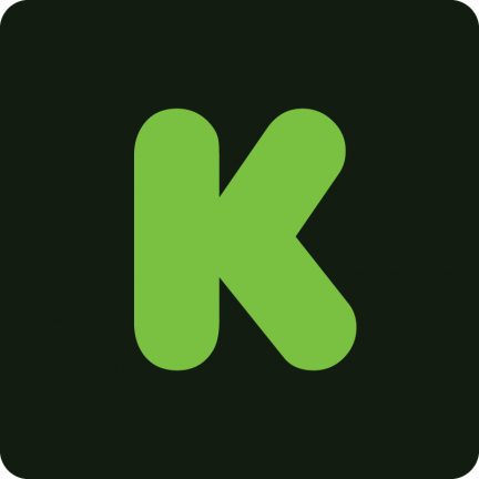 ¿Se puede predecir si una campaña de KickStarter triunfará? Dos investigadores creen que sí