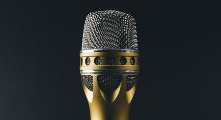 Android P evitará que las apps en segundo plano te espíen con el micrófono