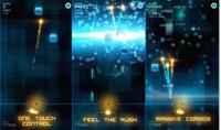 Blokshot Revolution es el nuevo free-to-play de iOS que no quieres perderte