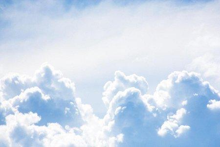 Trabajar, desarrollarse y aligerarse en la nube