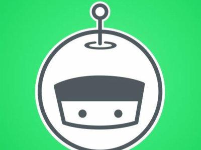 Marsbot, el nuevo chatbot de Foursquare que te hablará aunque no le hagas preguntas