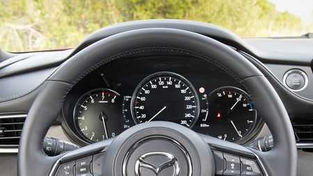 Mazda Mazda6 2018 025