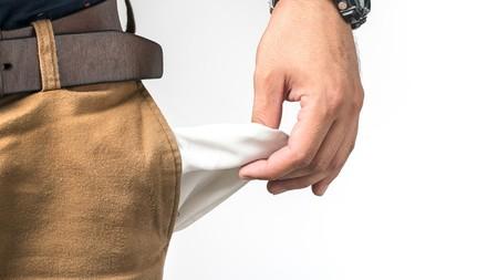 Cuando tu coche empieza a hacer un agujero en el bolsillo es momento de cambiar