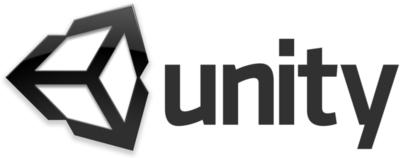 El motor de videojuegos Unity llegará a BlackBerry 10