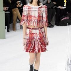 Foto 21 de 73 de la galería chanel-alta-costura-primavera-verano-2015 en Trendencias