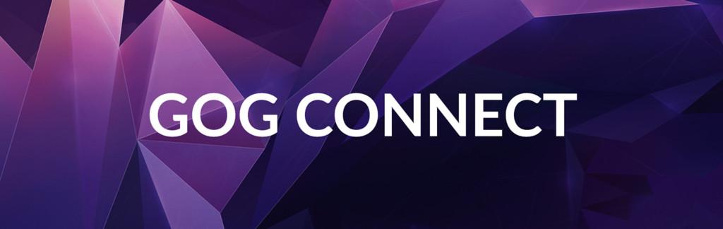 010616 Gogconnect