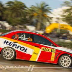 Foto 171 de 370 de la galería wrc-rally-de-catalunya-2014 en Motorpasión