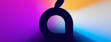 ¿Preparados para la keynote? ¡Sigue la presentación de los nuevos Mac Apple Silicon con nosotros!
