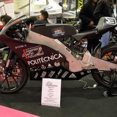 Foto 81 de 105 de la galería motomadrid-2017 en Motorpasion Moto