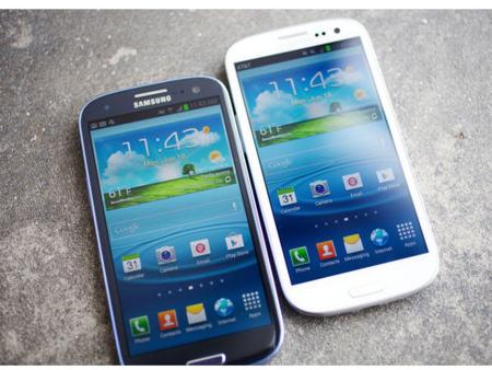 Una vulnerabilidad en los Samsung Galaxy permite saltarse el bloqueo (más o menos)