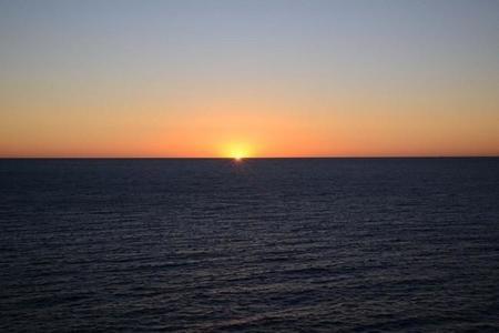 ¿De dónde proviene el metano producido en los océanos?