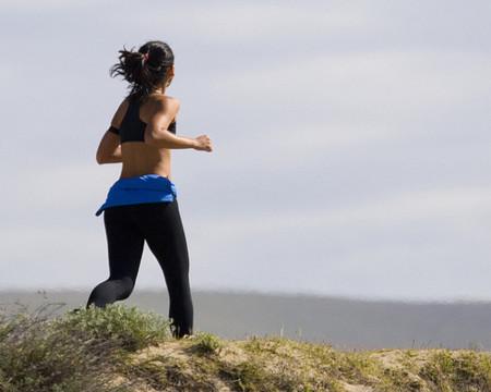 Quemar más grasas entrenando en ayunas, pero con cuidado