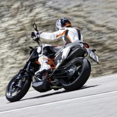 Foto 5 de 29 de la galería ktm-690-duke-reinventada-18-anos-despues en Motorpasion Moto