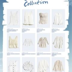 Foto 2 de 4 de la galería hm-conscious-collection-primavera-verano-2011-la-moda-tiene-su-coleccion-sostenible en Trendencias