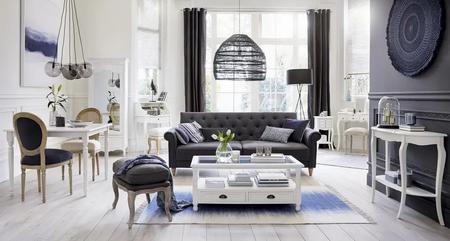 11 sofás cama originales por menos de 200, 300 y 400 euros