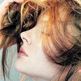 Packs de I.C.O.N. para el cabello