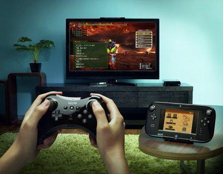 'Monster Hunter 3 Ultimate' contará con bloqueo por región en el online