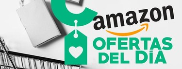 Ofertas del día en Amazon: ordenadores ASUS, afeitadoras Philips, menaje Bra o sillitas de coche Cybex a precios rebajados
