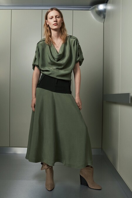 Zara Srpls Ss2021 06