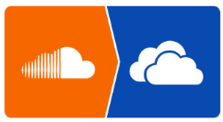 soundcloud_onedrive2.png