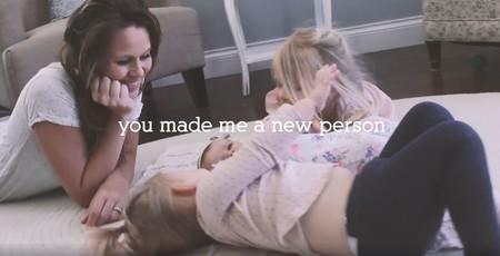Video Mama