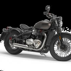 Foto 19 de 32 de la galería triumph-bonneville-bobber-2017-1 en Motorpasion Moto