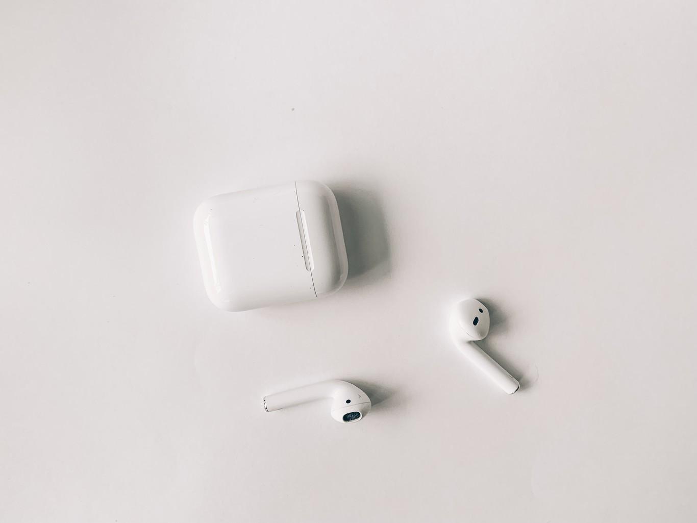 Qué auriculares de Apple comprar en 2020: AirPods y