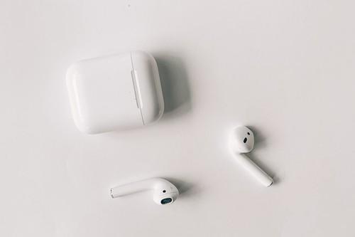 Qué auriculares de Apple comprar en 2020: AirPods y audífonos de Beats by Dr. Dre