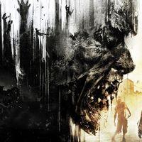 Dying Light recibe el Gun Silencer, un nuevo DLC gratuito para equipar a las pistolas