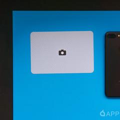 Foto 16 de 51 de la galería diseno-del-iphone-7-plus-1 en Applesfera