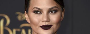 Las celebrities también apuestan por el low cost: 10 productos que podemos compartir con ellas