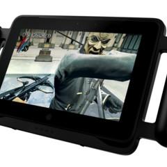 Foto 11 de 13 de la galería razer-edge-gaming-tablet en Xataka