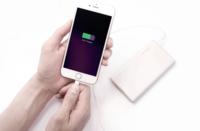Esta batería externa usa las que ya no necesitan tus viejos smartphones